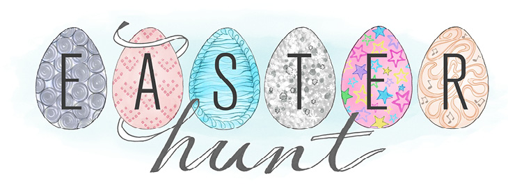 Easter egg hunt sign clipart clip art free library 10 Best images about Bloch Easter Egg Hunt 2014 on Pinterest | We ... clip art free library