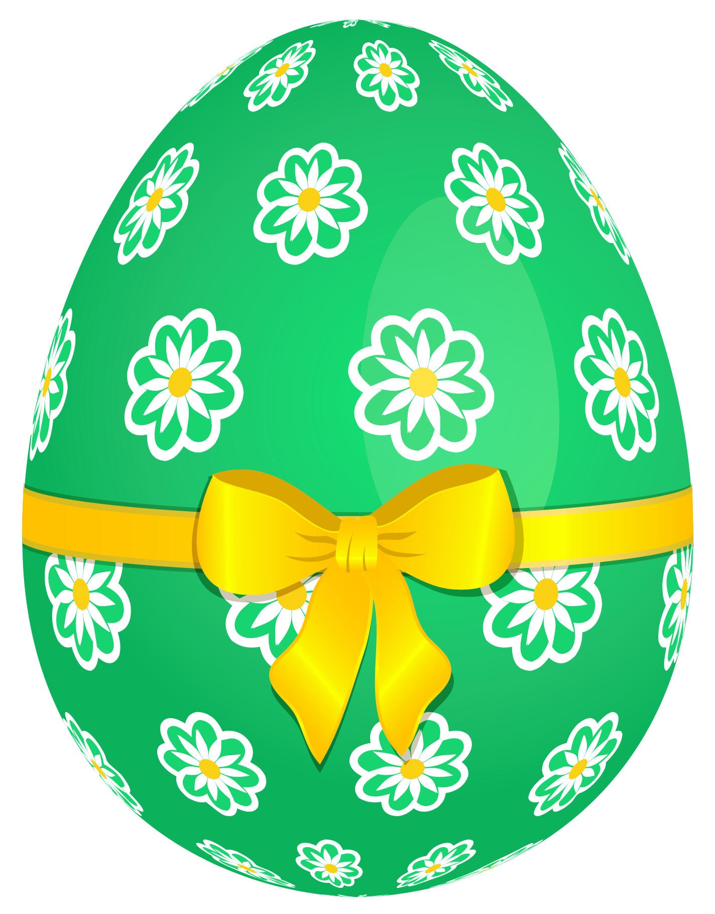 Easter egg images clip art picture free download EASTER EGG CLIP ART | Baby shower | Pinterest | Clip art, Easter and Egg picture free download