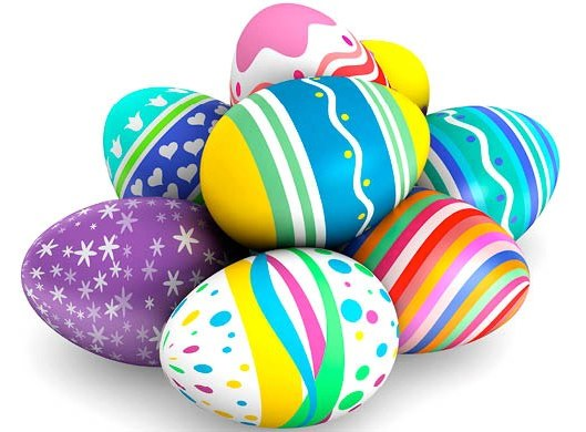 Easter egg jpg clipart png stock Images of Easter Egg Image - Best easter gift ever png stock