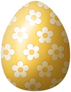 Easter egg jpg clipart vector royalty free download Easter 2 - Soma - Picasa Web Albums | Spring printable/ca/cp ... vector royalty free download