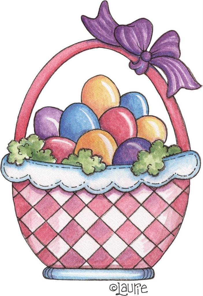Easter Eggs[5].jpg]   laurie furnell   Pinterest   Eggs, Easter ... clip freeuse library