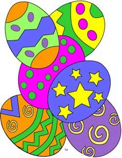 Easter egg jpg clipart png library library Easter Images Clip Art & Easter Images Clip Art Clip Art Images ... png library library