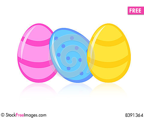 Easter egg row clipart black and white Easter egg row clipart - ClipartFest black and white