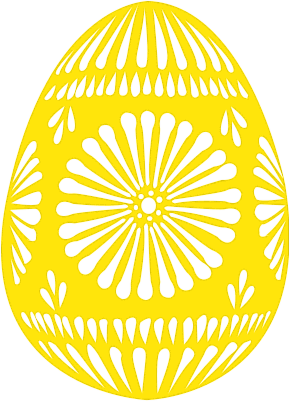 Easter egg yolk clipart clip art download Easter egg yolk clipart - ClipartFest clip art download