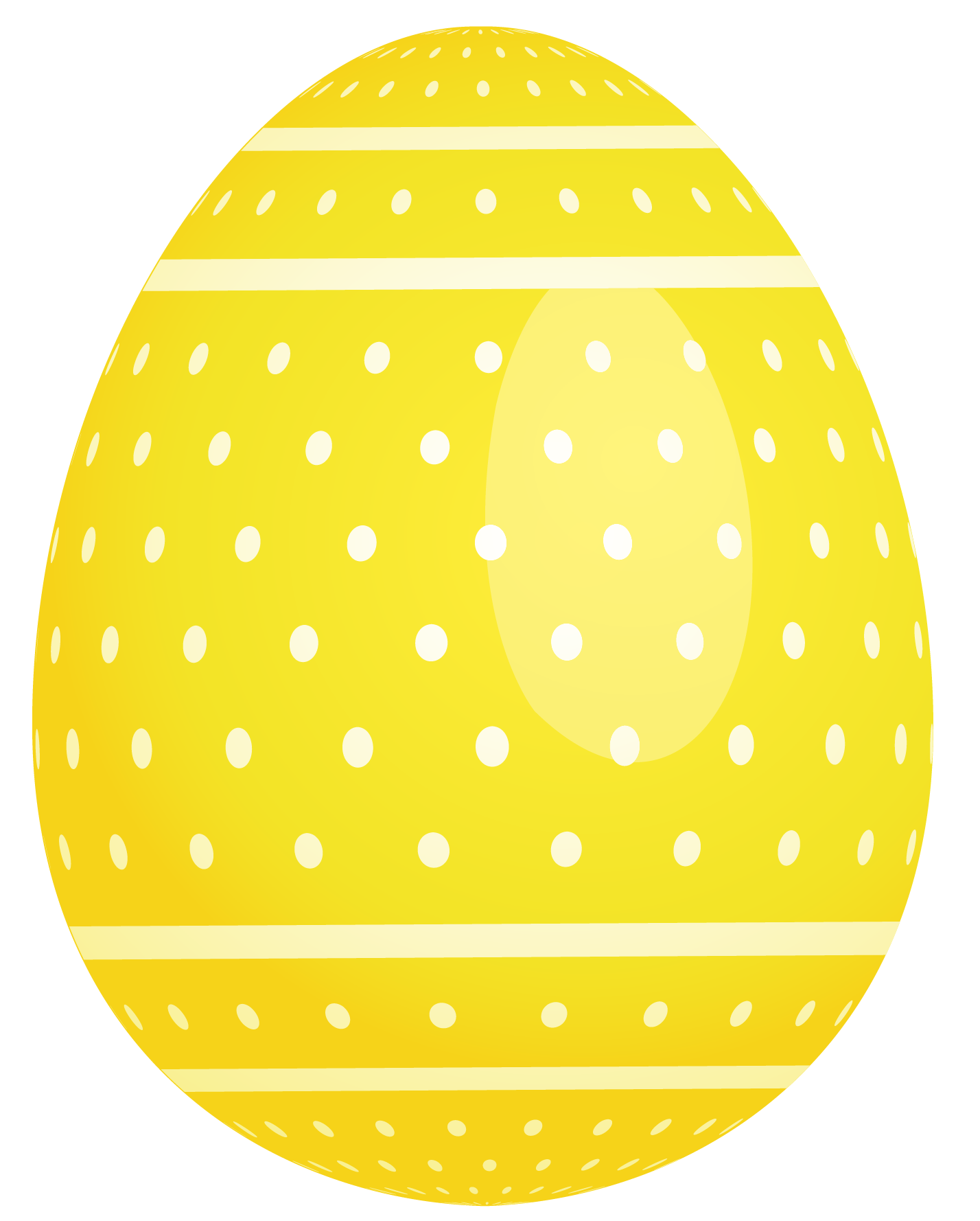 Easter egg yolk clipart clipart black and white download ✿⁀ Ɛɑʂtєr ‿✿⁀ | EᗩՏեᏋᖇ եᎥᗰᏋ | Pinterest clipart black and white download