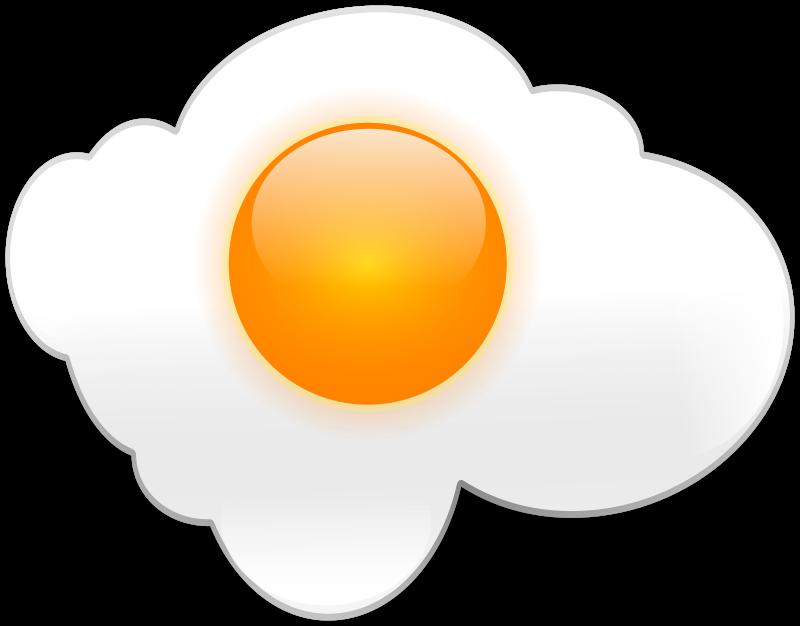 Easter egg yolk clipart png free Easter Egg Hunt Clipart | Free Download Clip Art | Free Clip Art ... png free