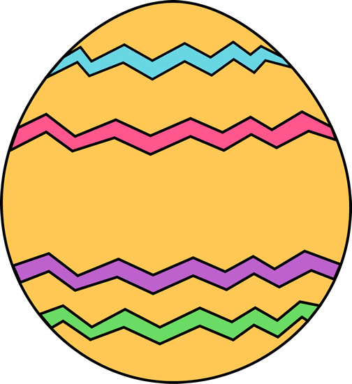 Easter eggs clipart banner free stock Free Easter Egg Clipart, Download Free Clip Art, Free Clip Art on ... banner free stock