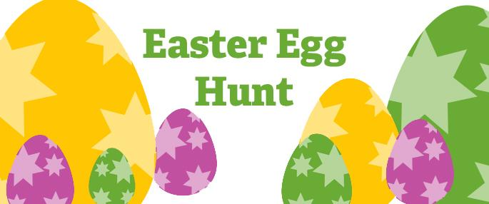 Easter eggs hunt clipart vector transparent Adult Easter Egg Hunt Clip Art – Clipart Free Download vector transparent