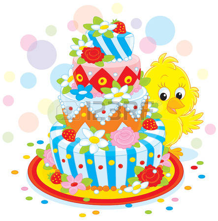4,323 Easter Cake Stock Vector Illustration And Royalty Free ... vector black and white stock