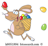 Easter hunt clipart image transparent library Easter egg hunt Clipart EPS Images. 2,812 easter egg hunt clip art ... image transparent library