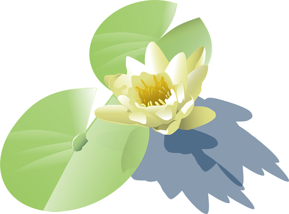 Easter lily and cross clipart banner library download Lily Cross Cliparts#5042806 - Shop of Clipart Library banner library download