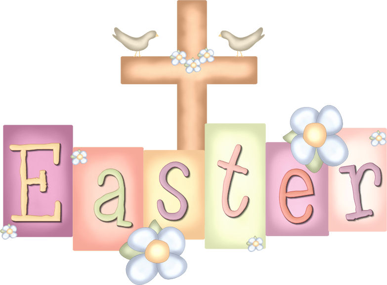 Easter program clipart picture black and white stock Free Easter Scripture Cliparts, Download Free Clip Art, Free Clip ... picture black and white stock