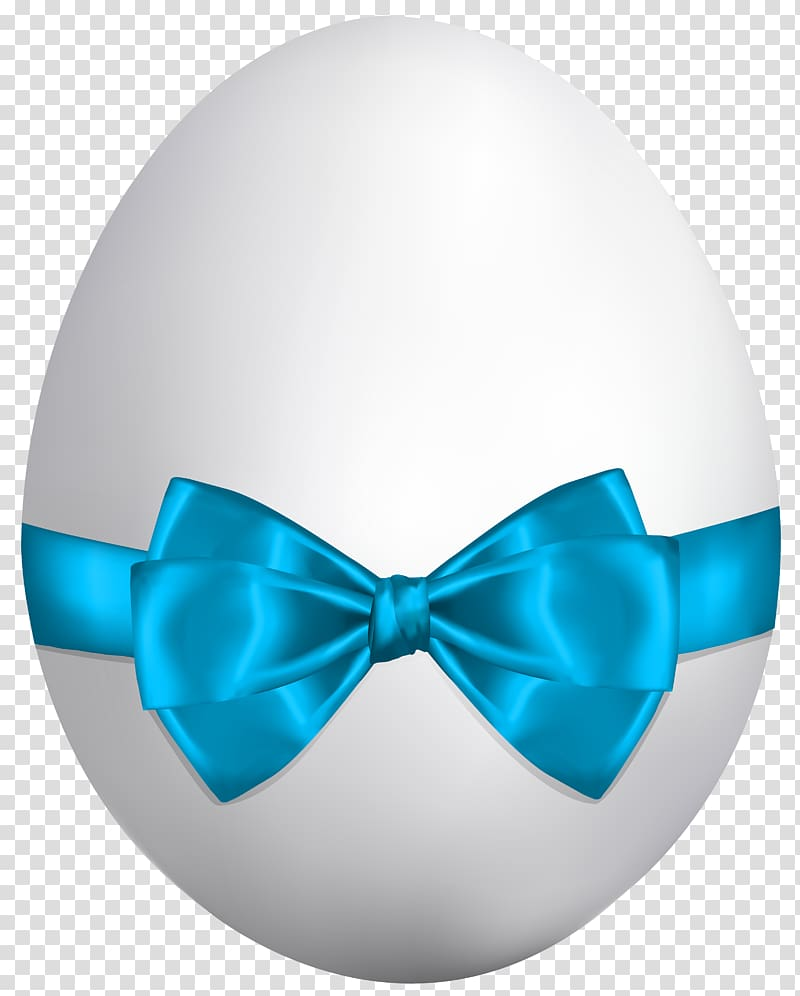 Easter ribbon clipart vector freeuse download White egg with blue ribbon art, Easter Bunny Easter egg , White ... vector freeuse download