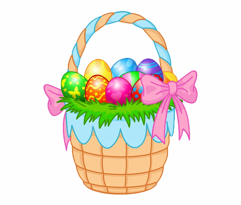 Transparent easter clipart graphic download Easter Transparent Background - Transparent Background Easter ... graphic download