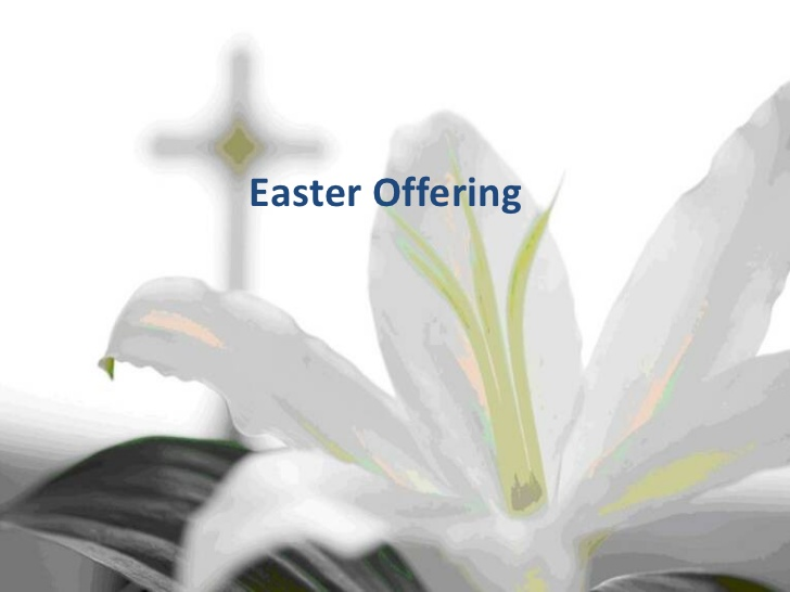 Easter worship with us clipart banner freeuse Worship Guide - Easter 2011 - 04/24/2011 banner freeuse