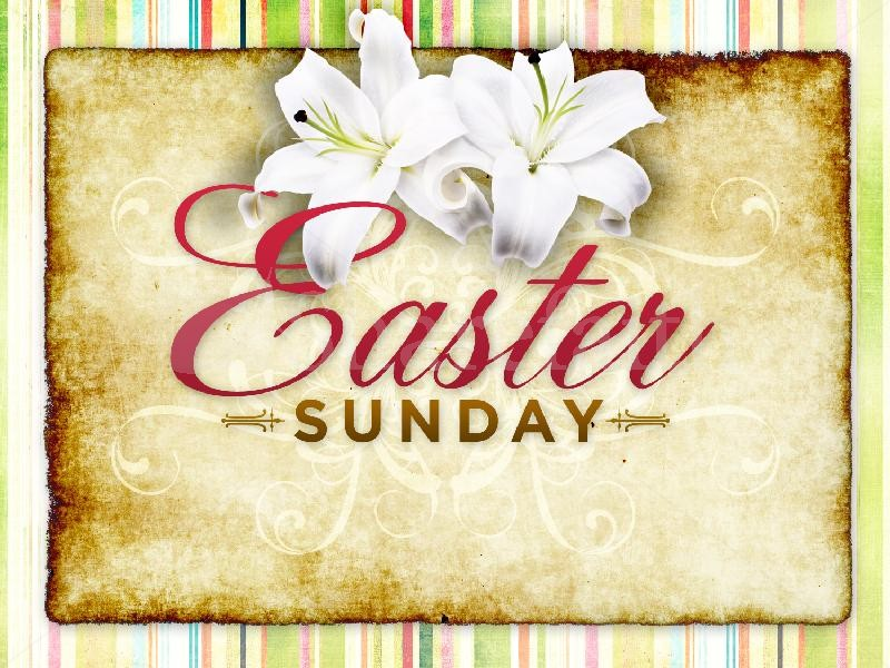 Easter worship with us clipart clip art free download Images of Easter Sunday Us - Weddings Center clip art free download