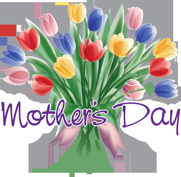Eastern star clipart svg transparent download Mother's Day Specials! — Solstice Power Yoga svg transparent download