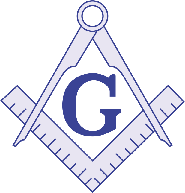 Eastern star emblems clipart png royalty free download Free Masonic Emblems & Logos png royalty free download