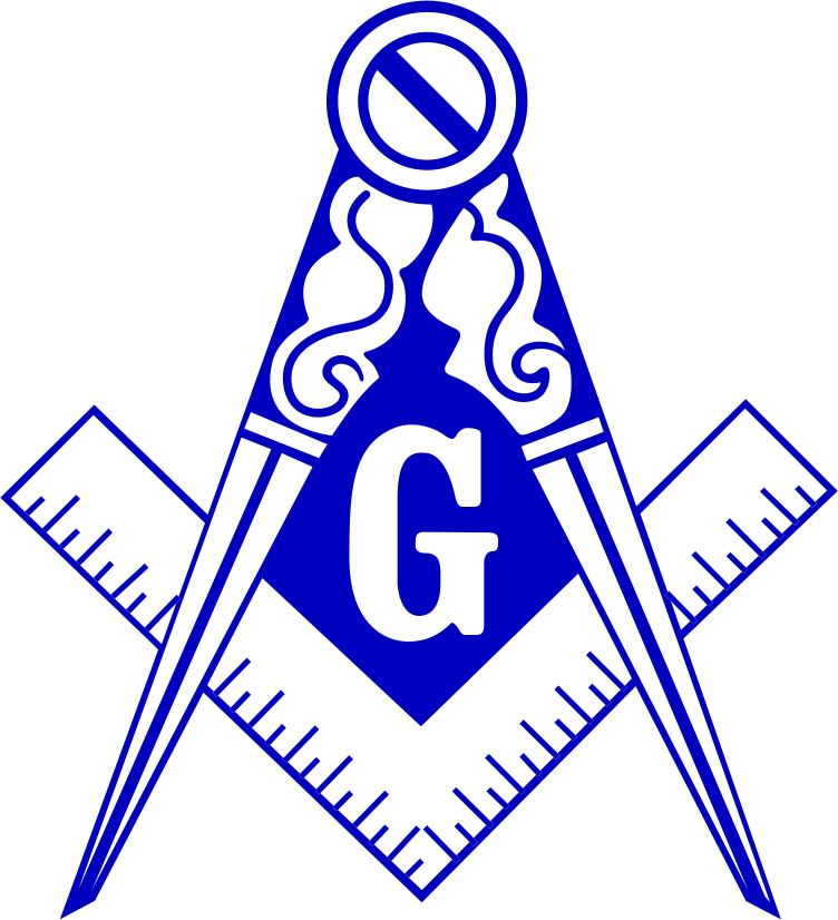 Eastern star emblems clipart vector freeuse Free Masonic Emblems & Logos vector freeuse