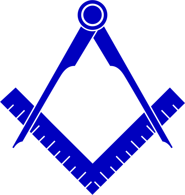 Eastern star emblems clipart freeuse download Free Masonic Emblems & Logos freeuse download