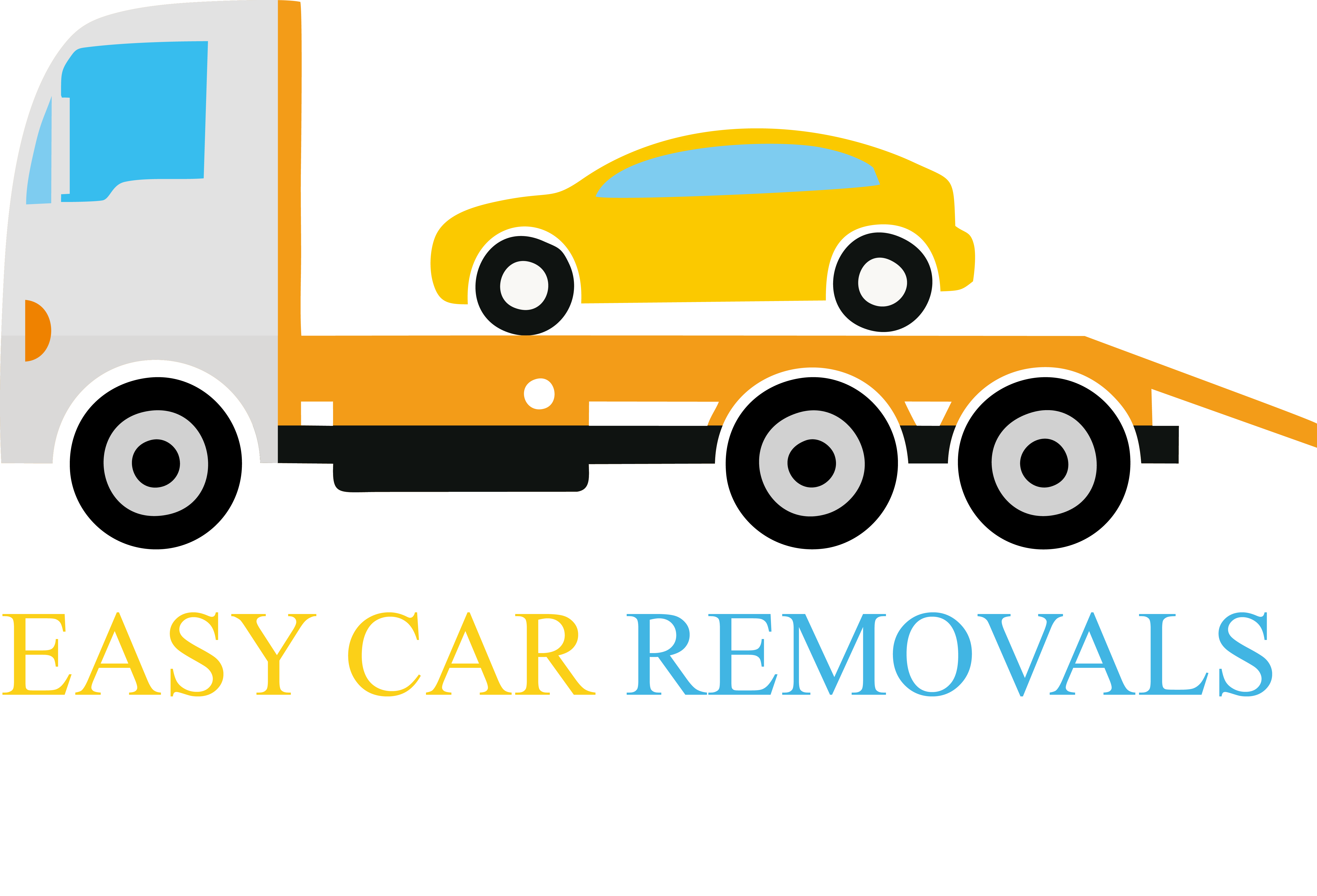 Gold car clipart vector royalty free library Scrap, junk, old, unwanted Car Removal Services - Brisbane, Gold Coast vector royalty free library