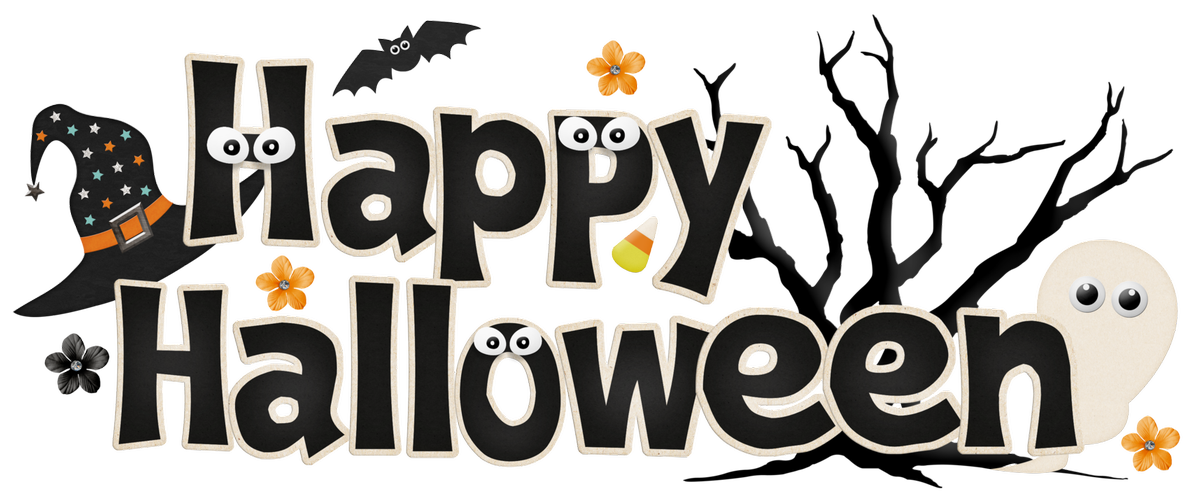 Safety frames illustrations hd. Easy halloween clipart