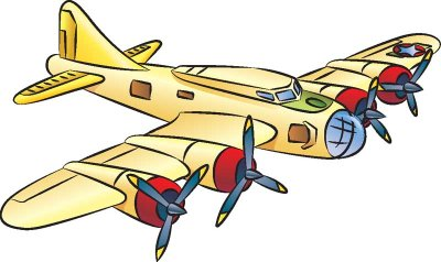 Easy plane clipart clip free download Plane Drawing | Free Download Clip Art | Free Clip Art | on ... clip free download