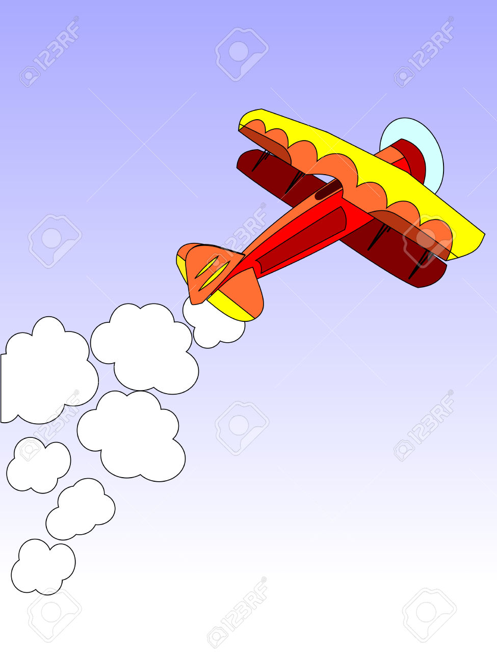 Easy plane clipart svg free Plane Smoke Trail Clip Art – Clipart Free Download svg free