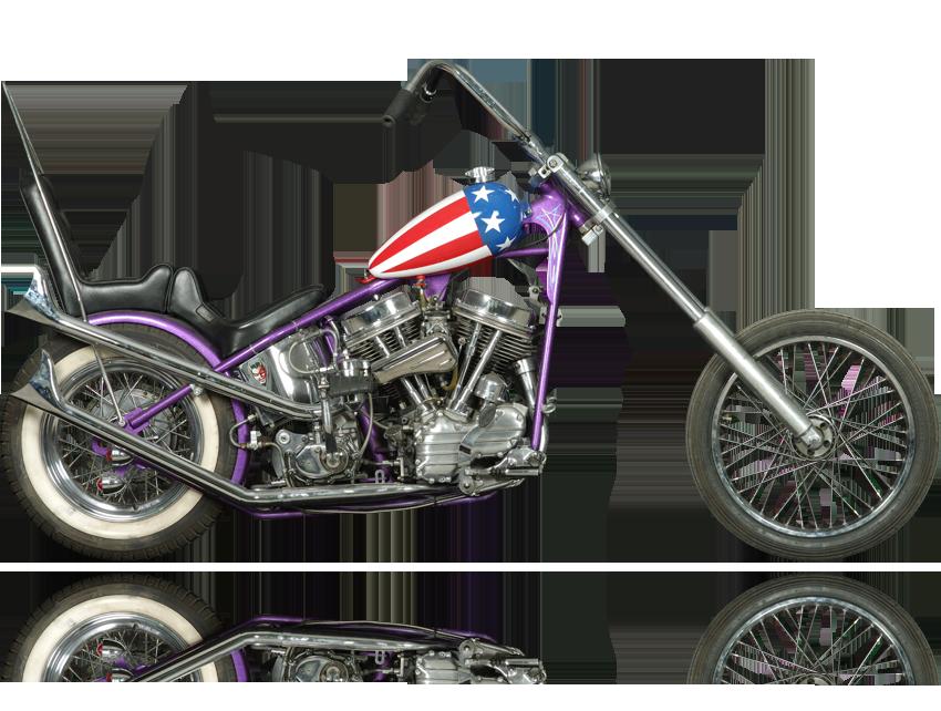 Easy rider clipart jpg black and white stock Easy Rider clipart Motorcycle Easy Rider Chopper clipart ... jpg black and white stock