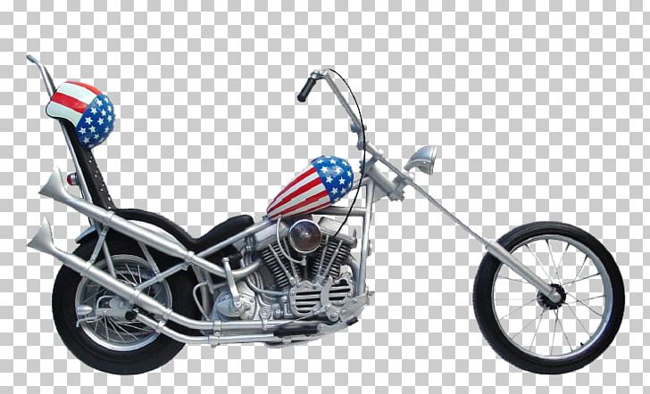 Easy rider clipart graphic library Motorcycle Chopper Harley-Davidson George Hanson Milwaukee PNG ... graphic library