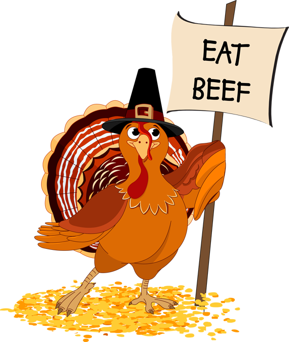Not a turkey clipart vector transparent download 28+ Collection of Eat Beef Turkey Clipart | High quality, free ... vector transparent download