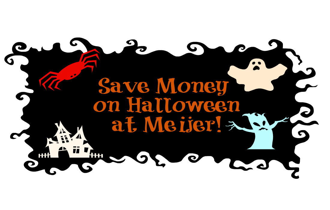 Mom worried about money clipart clip art free stock Save Money on Halloween at Meijer - Basilmomma clip art free stock