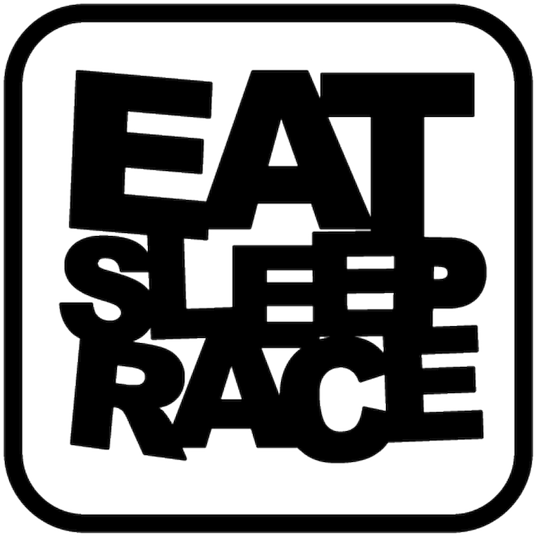 Eat sleep clipart banner library Eat Sleep Png Clip Transparent - Eat Sleep Race Decal - Full Size ... banner library