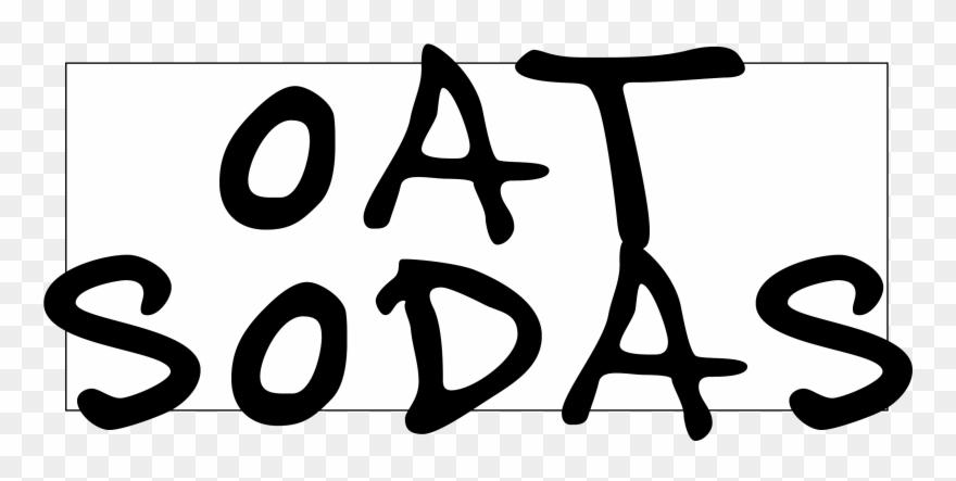 Eat sleep clipart banner black and white stock Oat Sodas - Inktastic Eat Sleep Fangirl Tote Bag Geek Fan Anime ... banner black and white stock