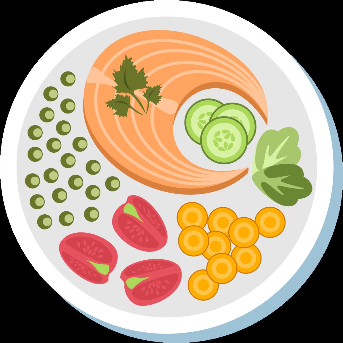 Eat vegetarian turkey clipart. Food png transparent free