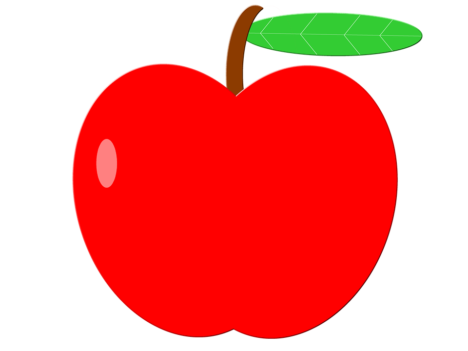 Eaten apple clipart picture royalty free download Apple Cliparts Background#4232537 - Shop of Clipart Library picture royalty free download