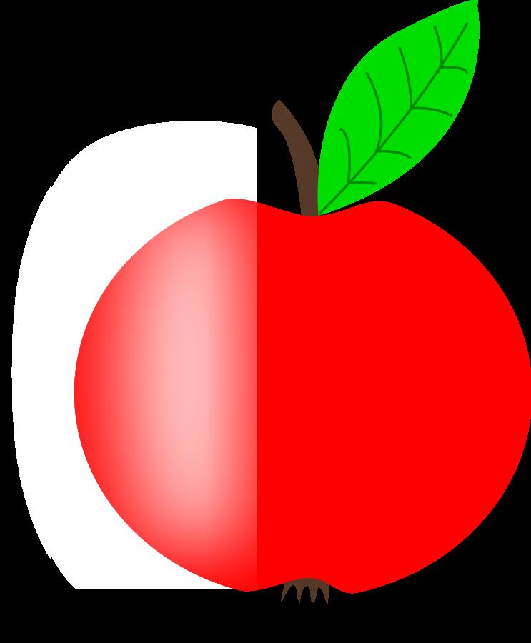 Eating apple clipart jpg free library Apple Clipart | jokingart.com Apple Clipart jpg free library
