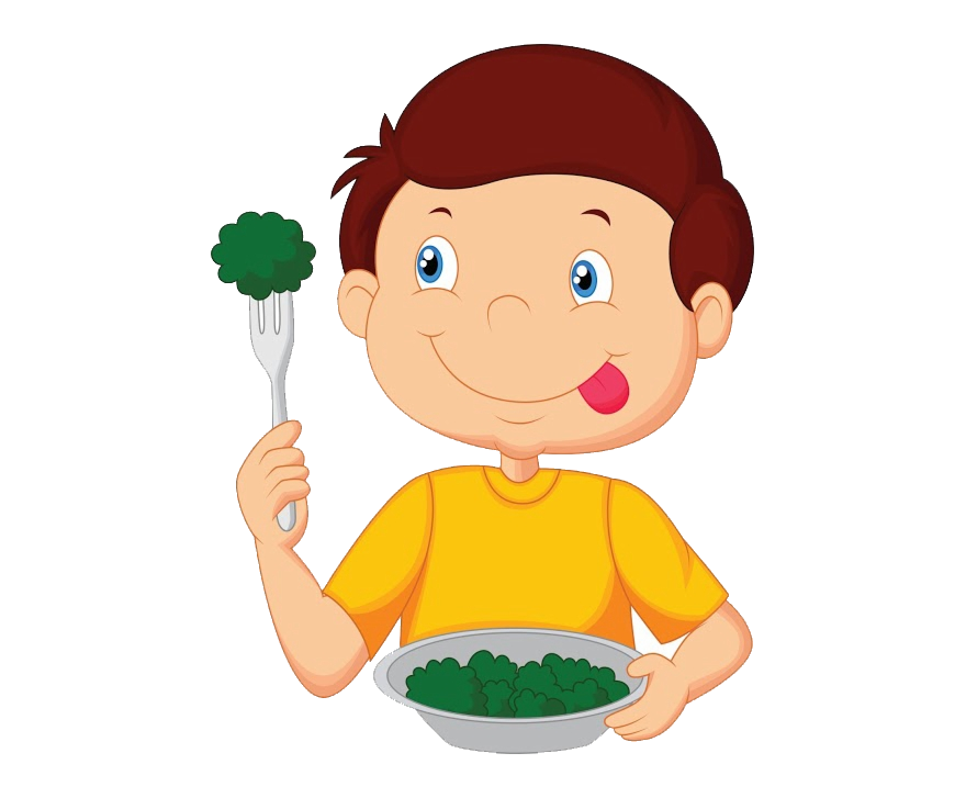 Eating images clipart png stock Eating Eat Clipart Child Food Cartoon Boy Transparent Png - AZPng png stock