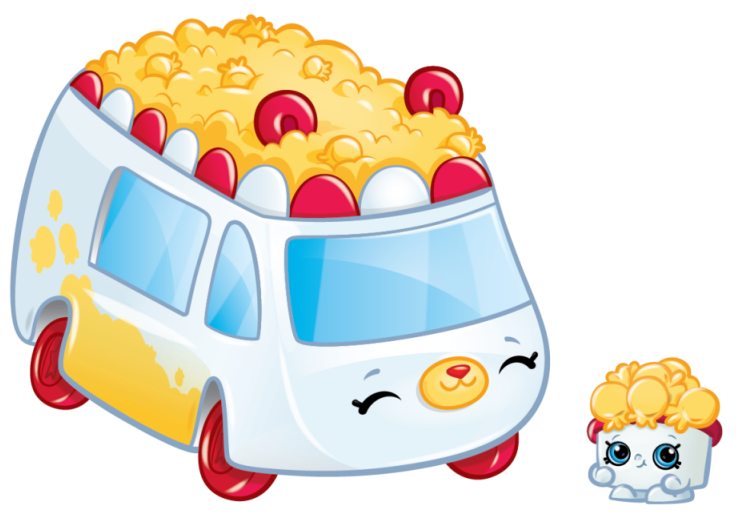 Friend in car clipart png freeuse library Cutie Cars Characters - Meet Your Favourite Cutie Cars Characters png freeuse library