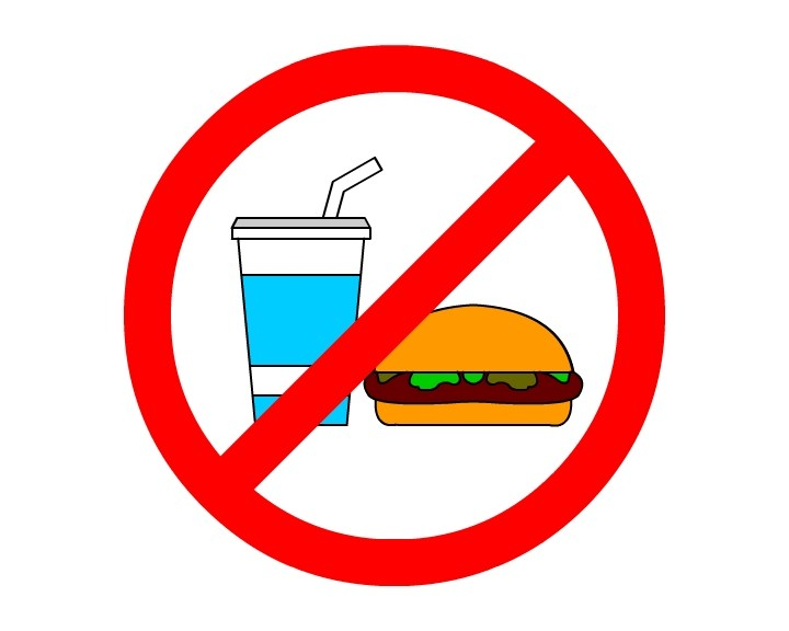 Eating in class clipart clip transparent download No eating in class clipart 5 » Clipart Portal clip transparent download