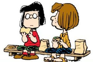 Eating lunch with friends clipart jpg library library Friends eating lunch clipart » Clipart Portal jpg library library