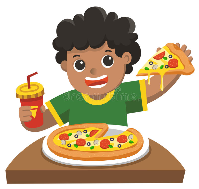 Some one eatingpizza clipart png freeuse download Eat clipart pizza - 151 transparent clip arts, images and pictures ... png freeuse download