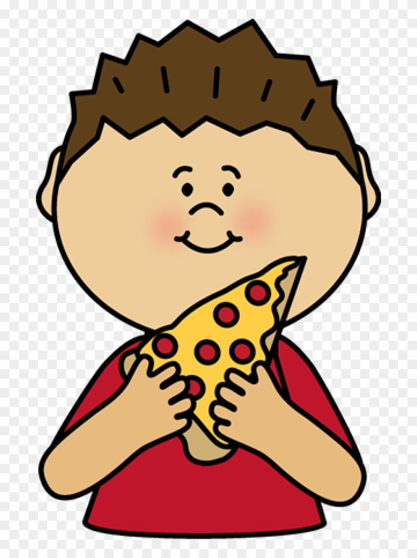 Some one eatingpizza clipart jpg stock Permalink To Eating Pizza Clipart - Boy Eating Pizza Clipart - Png ... jpg stock
