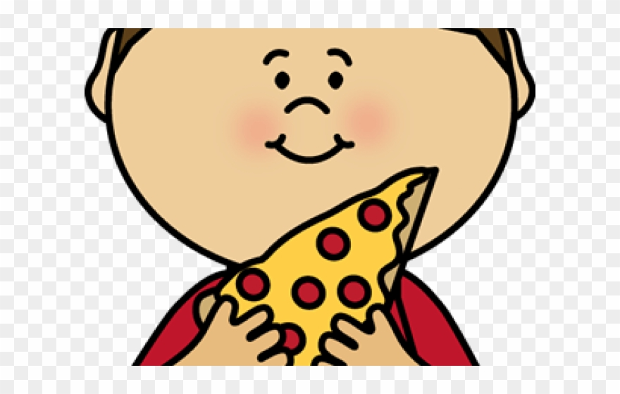 Little girl eating pizza black and white silhouette clipart graphic royalty free download British Flag Clipart Pizza - Girl Eating Pizza Clipart Black And ... graphic royalty free download