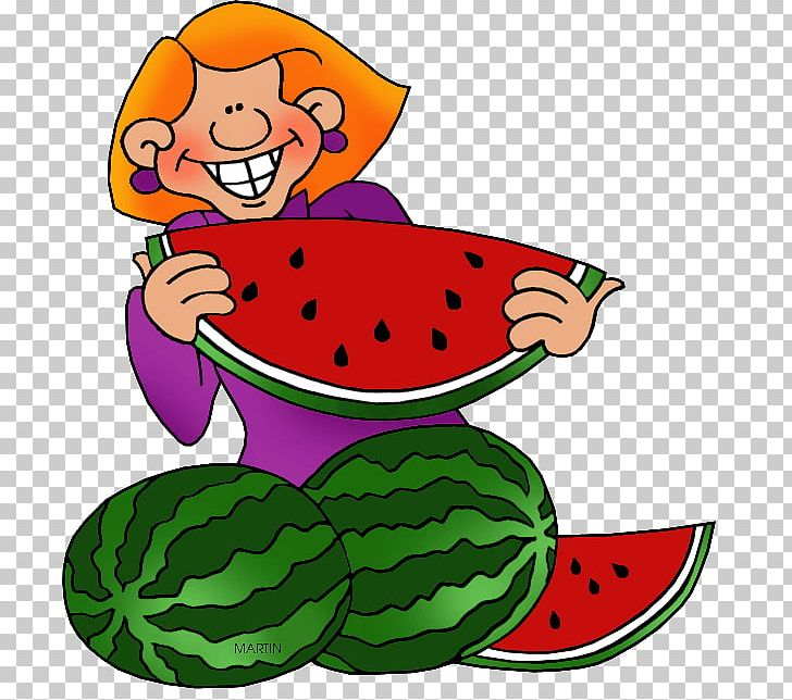 Eating watermelon clipart image library stock Watermelon Eating PNG, Clipart, Artwork, Cartoon, Citrullus, Clip ... image library stock
