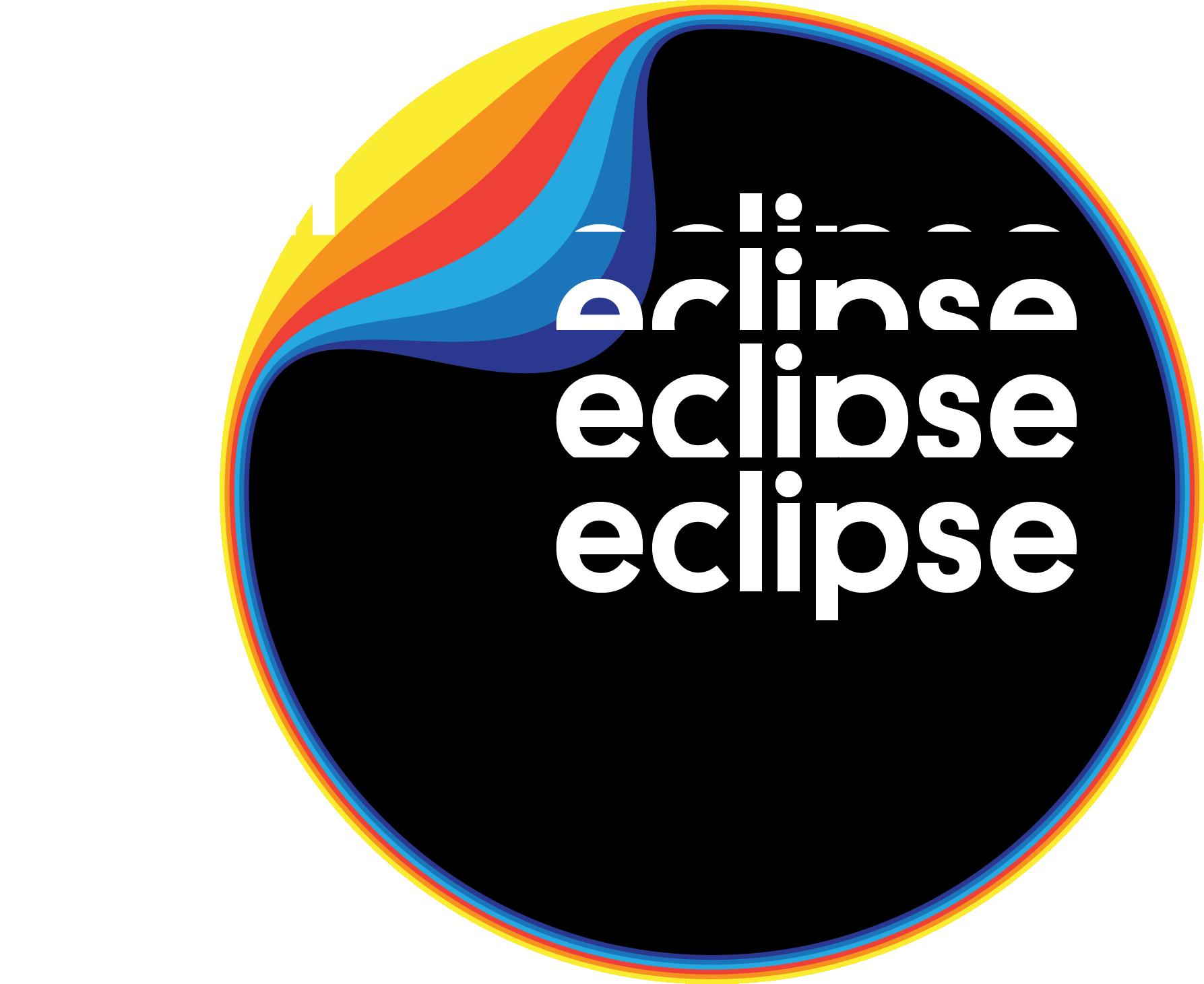 Eclipsing sun clipart clipart free download Oregon Solar Eclipse Festival: August 19-21, 2017 clipart free download