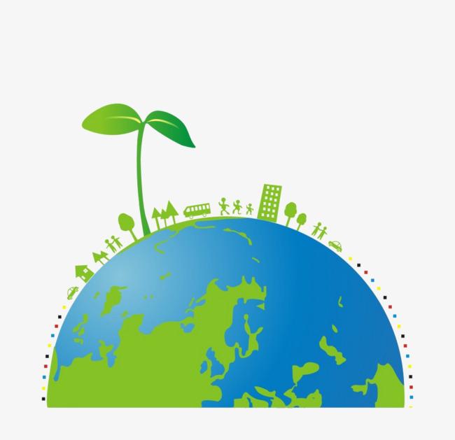 Ecological clipart picture transparent download Environmental Health Ecological Environment Clipart Latest Various 6 ... picture transparent download