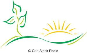 Ecological clipart free stock Ecological clipart 1 » Clipart Portal free stock