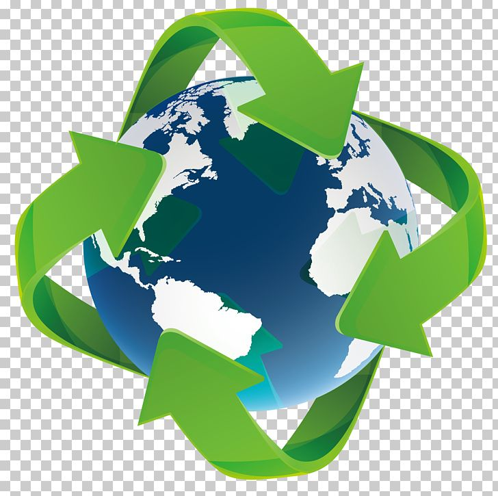 Ecological clipart image library download Ecological Arrows PNG, Clipart, Arrow, Arrows, Cartoon, Circle, Clip ... image library download