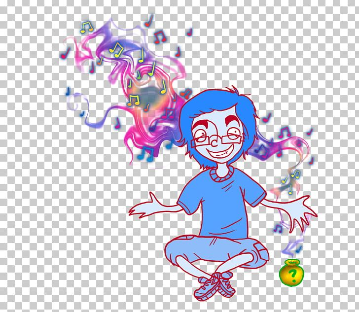 Ecstasy clipart image royalty free download Pink M PNG, Clipart, Art, Cartoon, Clip Art, Ecstasy, Ecstasy Pill ... image royalty free download